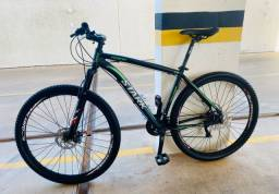 Bike aro 29 STARK- 12 X sem juros