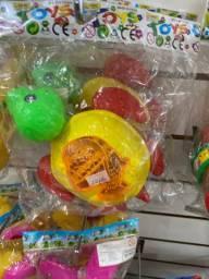 Brinquedo infantil 12 reais a unidade