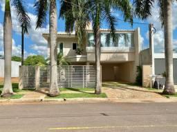 Sobrado - Parque Cidade Jardim - Umuarama