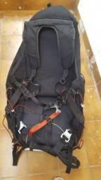 Selete Parapente Slider c/ Airbag