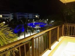 Apartamento com 2 dormitórios à venda, 60 m² por R$ 850.000 - Praia Do Cupe - Ipojuca/PE