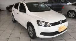 Volkswagen Gol 1.0 Special Total Flex Ano 2016