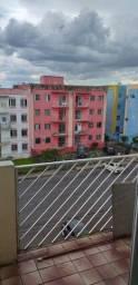 Apartamento no Bequimão no Torre do sol