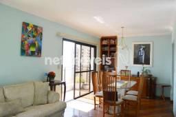 Venda ou locação Apartamento 4 quartos Vila Pompéia São Paulo