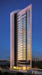 Título do anúncio: Apartamento para venda possui 269 metros quadrados com 4 suítes no Pina - Recife - PE