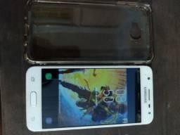 Vendo celular j5 primer