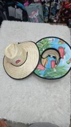 ATACADO Chapéu de palha Chapeus