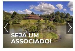 Titulo Santa Mônica Clube de Campo