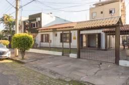 Casa para alugar com 3 dormitórios em Vila ipiranga, Porto alegre cod:8073
