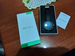 Relógio Smartwatch BliTZWolF