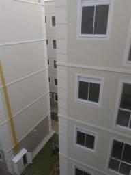 Aluguel de Apartamento MRV 2 Quartos