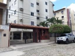 Apartamento para aluguel, 90 m², 3 quartos, no Parreão.