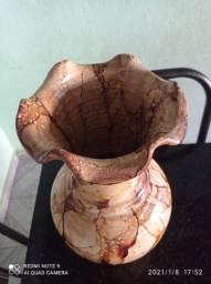 Lindo vaso decorativo