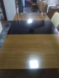 Vendo mesa de jantar