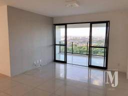 Recife - Apartamento Padrão - Imbiribeira