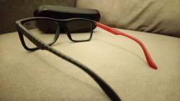 Armação de óculos chilli beans - Novo