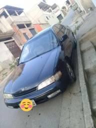 Honda Accord ex 94
