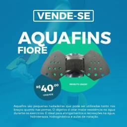 Aquafins Fiore