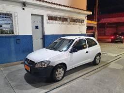 Chevrolet Celta Life Flex, Conservado