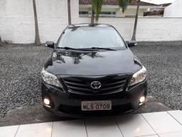 Toyota Corola XEI 2.0 Automatico em Excelente estado