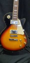 Guitarra Strinberg Les Paul LPS-230