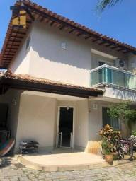 Casa com 3 dormitórios à venda por R$ 850.000,00 - Camboinhas - Niterói/RJ