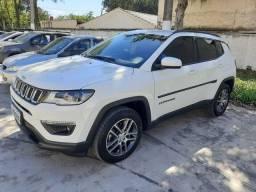 Jeep Compass 109$mil