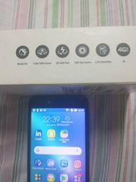 ZenFone live zb50 1kl