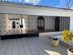 Alugo ou vendo Excelente Casa na cidade de  Vitória de Santo Antão, no Cuscuz