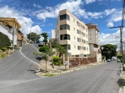 Apartamento Ana Lucia (vazio)