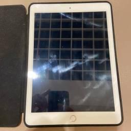 iPad 5a Geração 4g