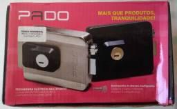 Fechadura elétrica magnética Pado - 590-150 Mp Ep