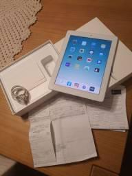 iPad 4 - 32GB