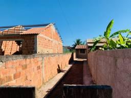 Casa 1 quarto com suíte - Itaipuaçu