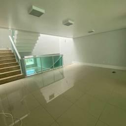 Casa 3 Suítes 380 m² no Pacheco