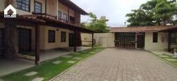 Casa duplex de 2 quartos a venda na Enseada Azul - Guarapari ES