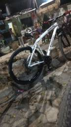 Bike Bicicleta Aro 29!! Ciclismo LEIA A DESCRIÇÃO