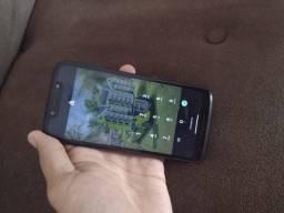 Moto 7 play