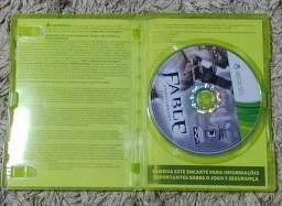 Flable Anniversary Xbox 360