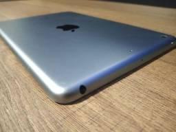 iPad mini 2 16 GB impecável