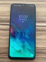 Samsung A50 Semi novo 64 gb