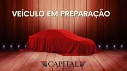 Título do anúncio: Ford RANGER XLS 2.5 CAB DUPLA 173CV