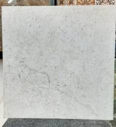 Título do anúncio: Promoçao Porcelanato (A) 82x82 R$ 45,00 a Vista/ R$ R$ 54,90 Parc.