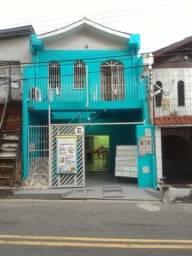 Casa para alugar no São Lázaro