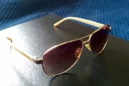 Óculos Ralph Lauren RA4004