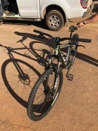 Bike MTB First aro 29