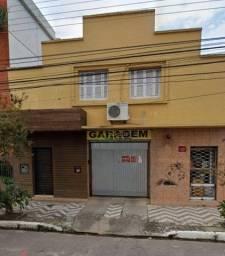 Título do anúncio: Sala para alugar, 18 m² por R$ 650,00/mês - Centro - Pelotas/RS