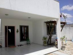 Vendo Casa, no Caminho do Sol, Nova Parnamirim