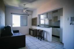 Apartamento à venda no bairro Recife - Tubarão/SC