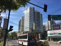 Título do anúncio: Sala/Conjunto para venda possui 22 metros quadrados com 1 quarto em Taquara - Rio de Janei